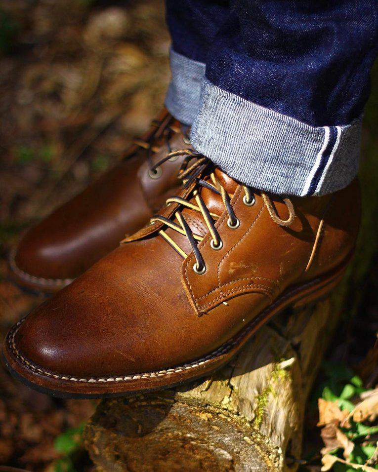 Best Shoes 27