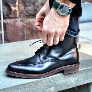 Best Shoes 28