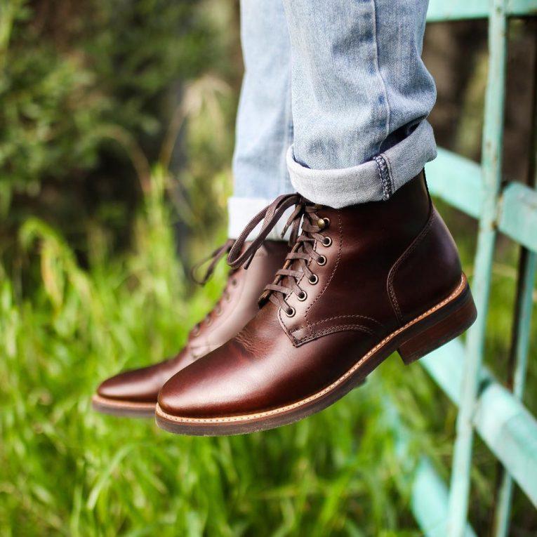 Best Shoes 32