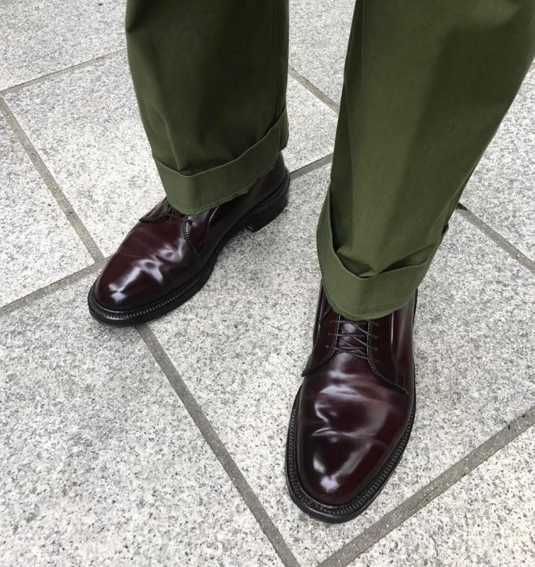 Best Shoes 34