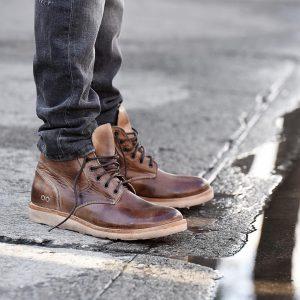 Best Shoes 35