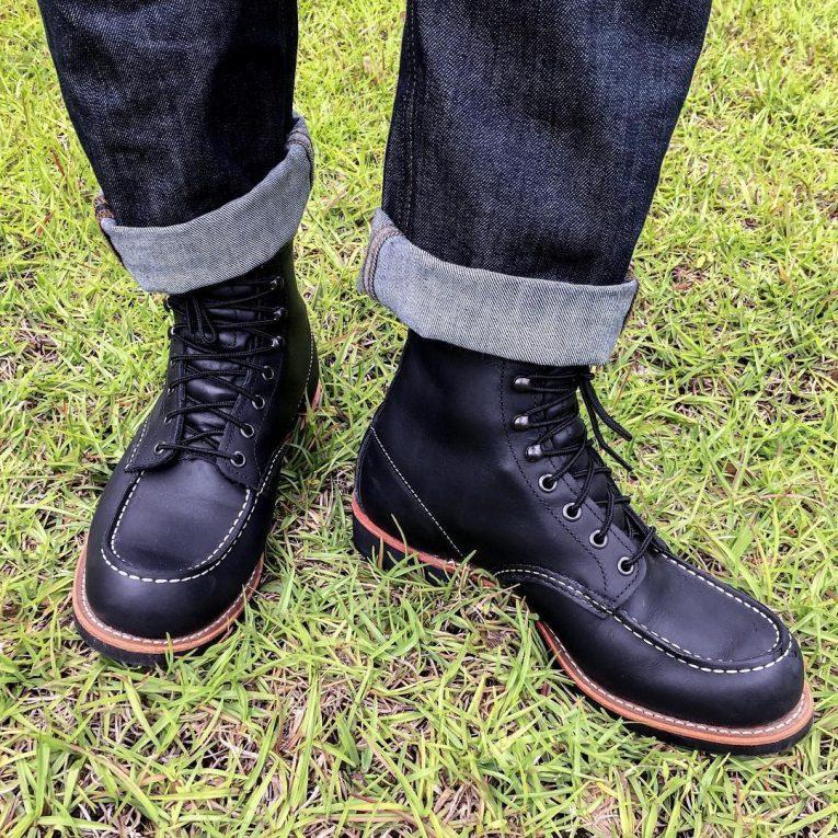 Best Shoes 36
