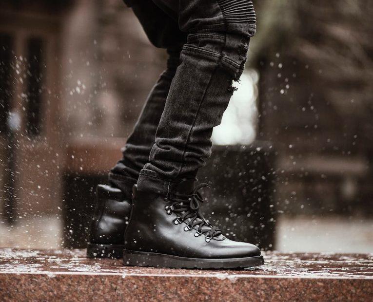 Best Shoes 37