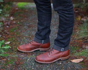 Best Shoes 38