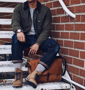Best Shoes 39