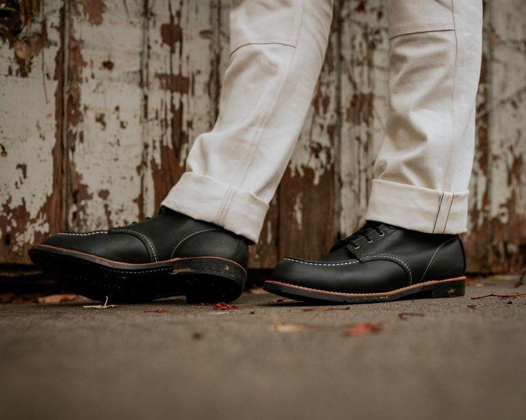 Best Shoes 40