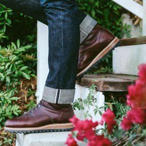 Best Shoes 41
