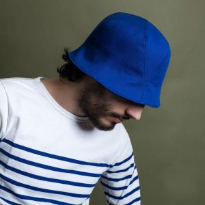 Bucket Hat 28