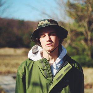 Bucket Hat 29