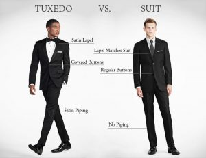 Difference-between-Suit-and-Tuxedo