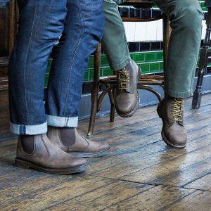 Dr Martens Boots 27
