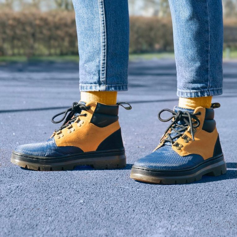 Dr Martens Boots 28