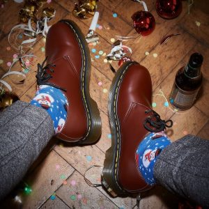 Dr Martens Boots 30