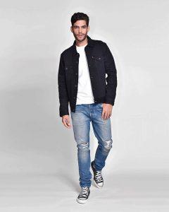 Levi's Jeans 11