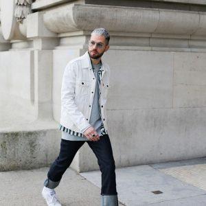 Levi's Jeans 13