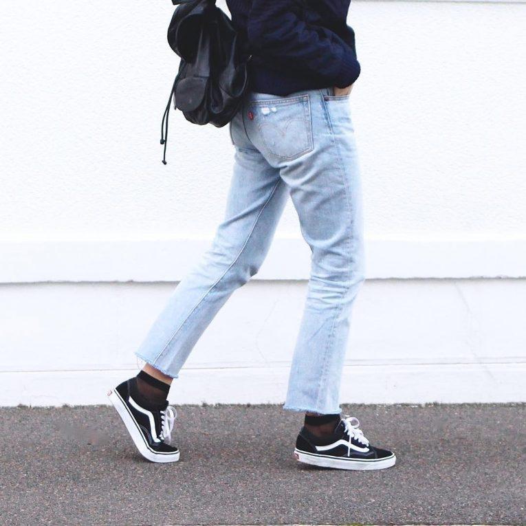 Levi's Jeans 14