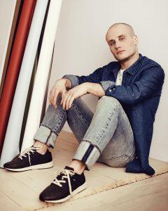 Levi's Jeans 16
