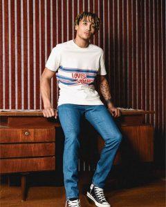 Levi's Jeans 5