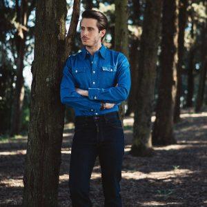 Levi's Jeans 9