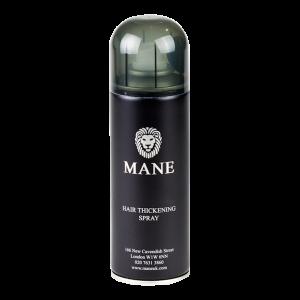 Mane America Hair Thickening Spray
