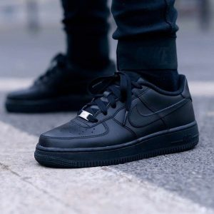 Nike Air Force One 28