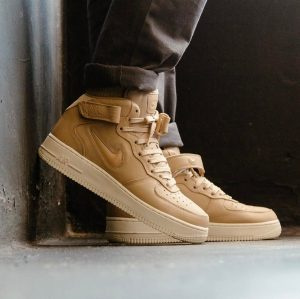 Nike Air Force One 35