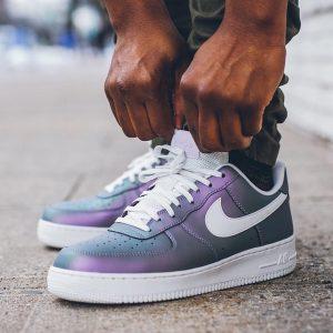 Nike Air Force One 38
