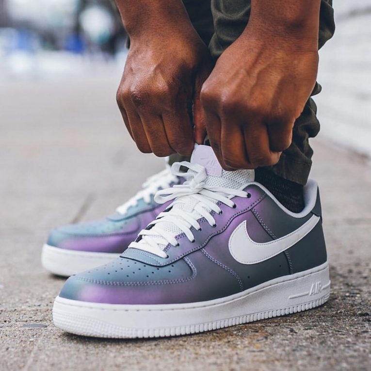 Nike Air Force One 38