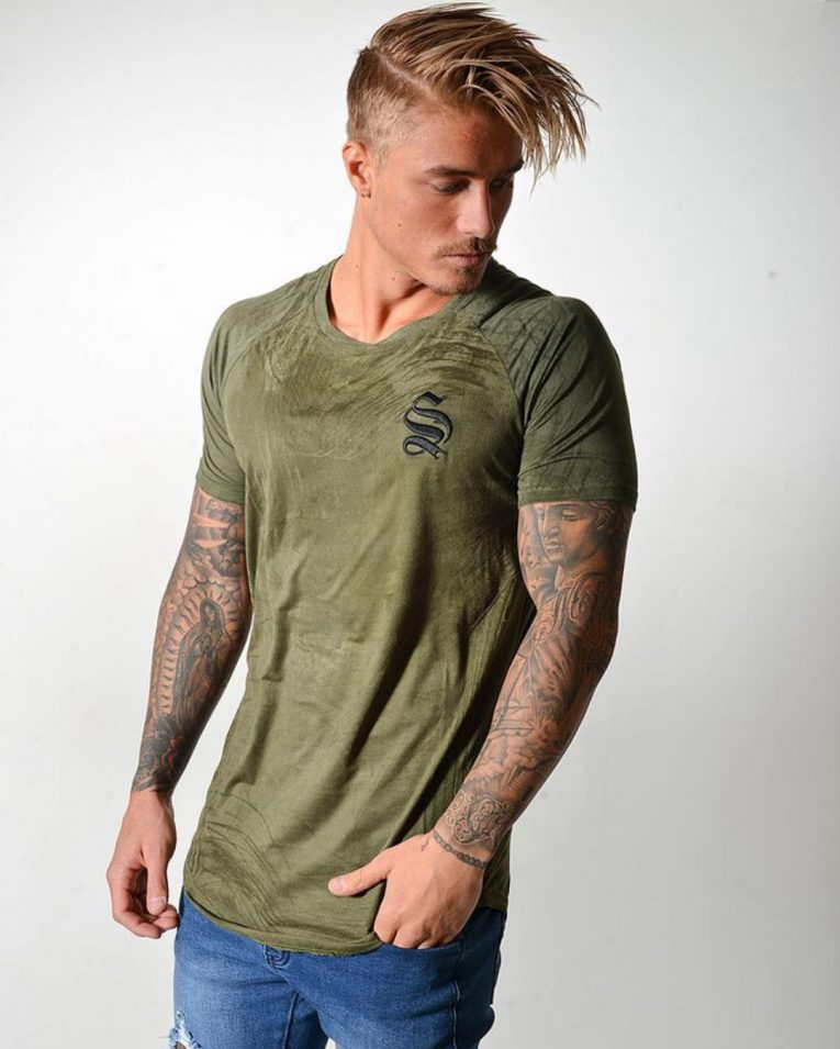 Novelty T-shirts 37