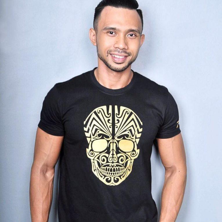 Novelty T-shirts 38