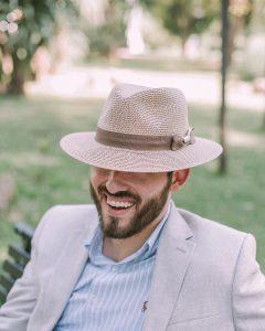 Panama Hat 29