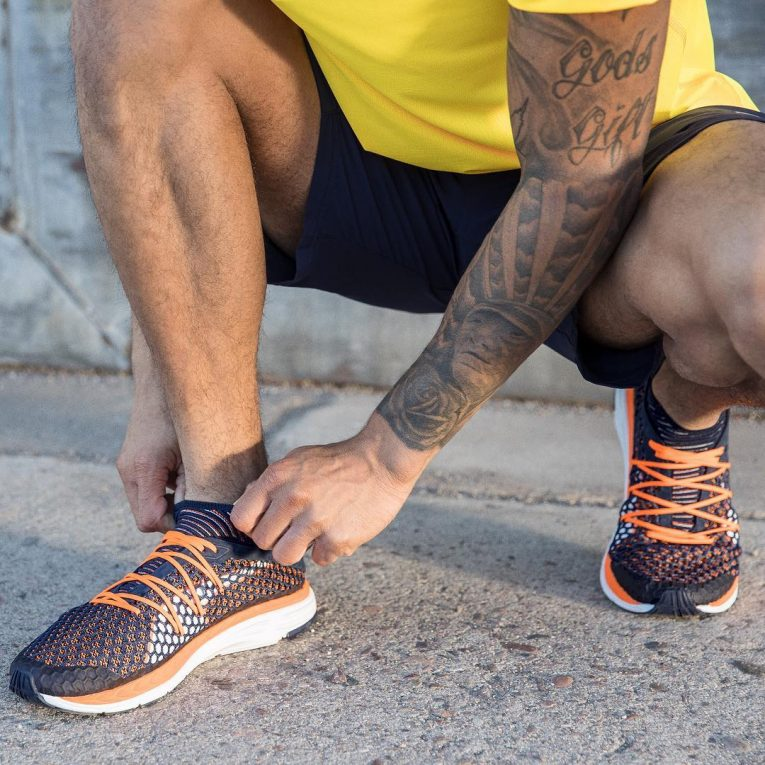 Puma Sneakers 10