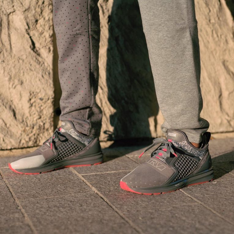 Puma Sneakers 11