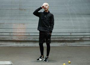 Puma Sneakers 12