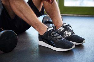 Puma Sneakers 13