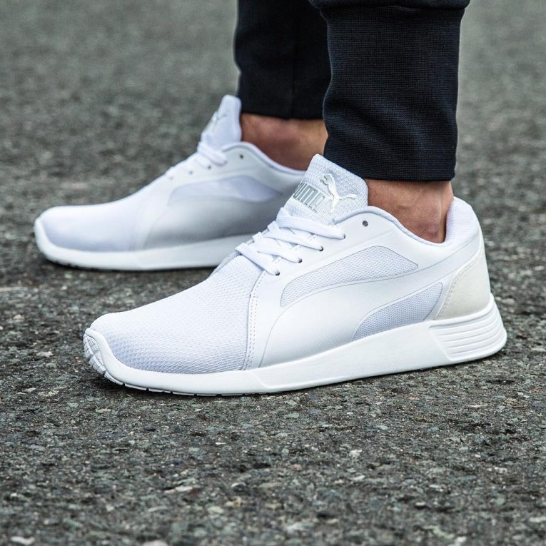 Puma Sneakers 14