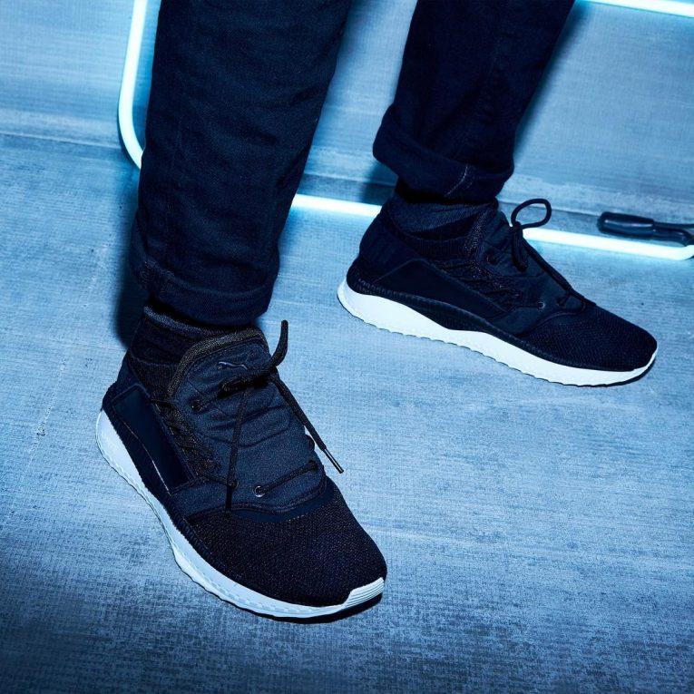 Puma Sneakers 2