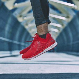 Puma Sneakers 4