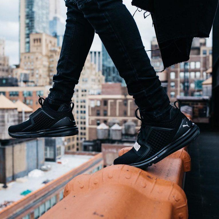 Puma Sneakers 5