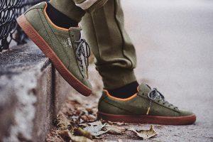 Puma Sneakers 6