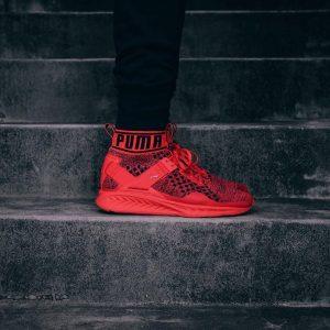 Puma Sneakers 9