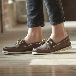 Sperry Boat Shoes 14