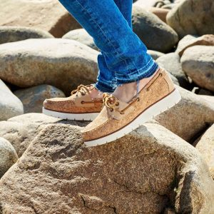 Sperry Boat Shoes 5