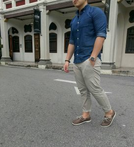 Timberland Boat Shoes 12