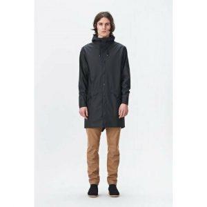 Waterproof Coat 26
