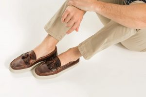 bass loafers 4
