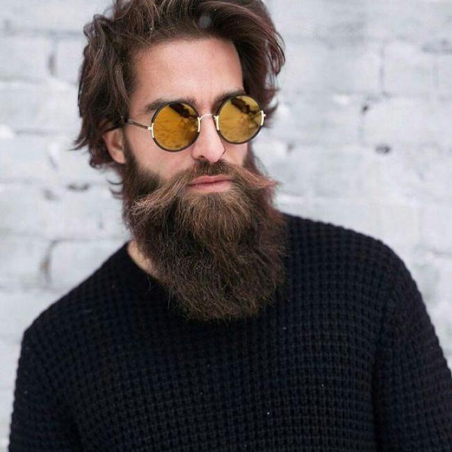 beard-dandruff-01