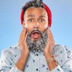 beard-dandruff-13