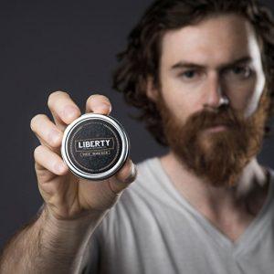 beard-dandruff-07