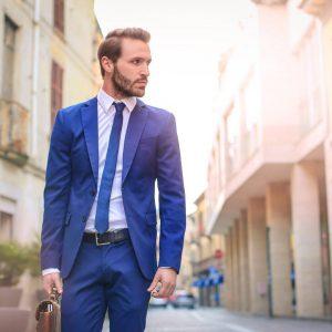 bespoke suit 1